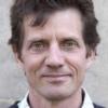 Morten Hauch-Fausbøll