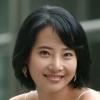 Kang Kyung-Hun