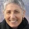 Susan Malerstein-Watkins
