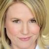 Kelly Collins Lintz