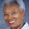Ginnie Randall