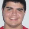 Luis Daniel Ramirez