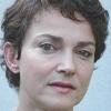 Marie-Madeleine Burguet-Le Doze