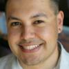 Adrian Ochoa