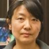 Sonoko Konishi