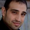 Shaun Omaid