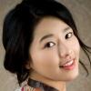 Ji-Eun Oh