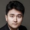 Lee (2) Seung-Joon