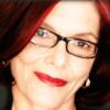 Marion Eisman