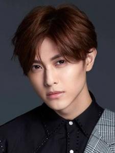 Prince Chiu