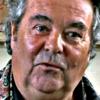 François Lartigue