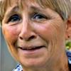 Marie-Catherine Michonska-Faburel