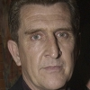 Richard Carter (2)
