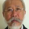 Albert Tang