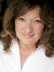 Ellen Ratner