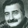 Mike Bacarella