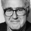 Jacob D. Dumelle