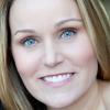 Lori Ann Gerdisch