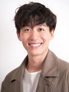 Sho Ikushima