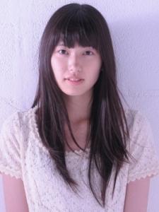 Masami Imai