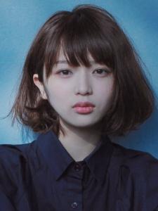 Shiori Kitayama