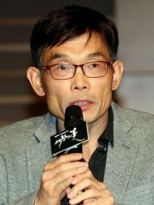 Lee Dae-Yeong