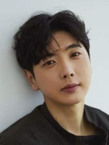 Yoo Jang-Young