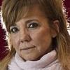 Sonia Grande