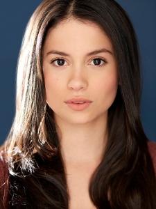 Camila Perez