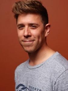 Matt Sadowski