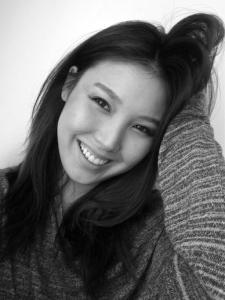 Kim Rebecca