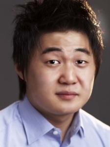 Ha Dae-Ro