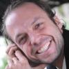Travis Kerschen