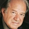 Alain Choquet