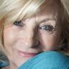 Colette Venhard