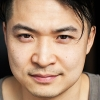 Howie Lai