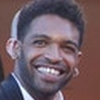 Mehdi Touré
