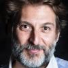 Pascal Tantot