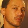 Julien Herbin