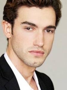 Matt Whelan