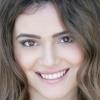 Andrea Londo