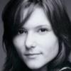 Lauren Shotton