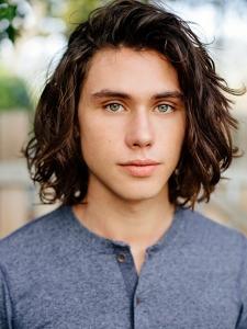 Finn Roberts