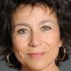 Laurence Jeanneret