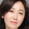 Ji-Ha Lee