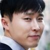 Han Sung-Yong
