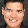 Tyler Laracca