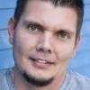 Shayne J. Cullen