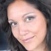 Julianne Jain