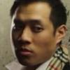 Fred Nguyen